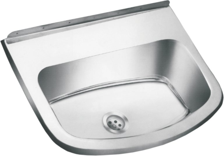 Single Wash Basin